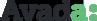 Paul Maroc Logo